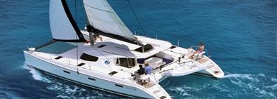 sail_yachts